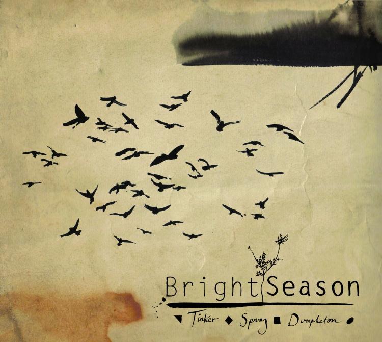 Bright Season